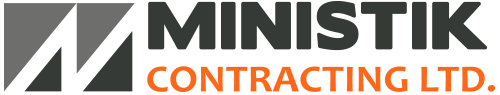 Ministik Contracting Ltd.